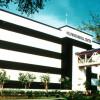 Hollywood Medical Center