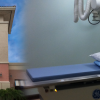 Jupiter Medical Center Urgent Care