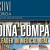 Perspective South Florida Leader In Medical Real Estate