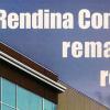 Rendina Companys Remarkable Rebound