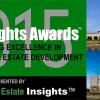 2015 HREI Insights Awards Rendina Finalists