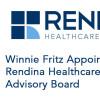 Winnie Fritz Advisory Board