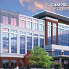 RENDINA  Campbell Clinic Groundbreaking Header