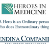 Heroes In Medicine PBCMS