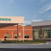 Akron Health Wellness Center Green Wins Award