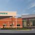 Akron Health Wellness Center Green Wins Award