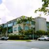 Boynton Beach Medical Arts Center