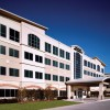 Centennial Medical Pavilion