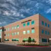 Harker Heights Medical Pavilion