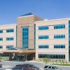 Mat Su Regional Medical Plaza