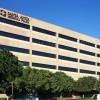 Santa Anita Medical Plaza