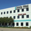 Trinity West Medical Plaza