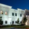 Mainland Medical Arts Pavilion CO