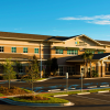 Bluffton Medical Campus Grand Opening