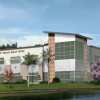 Jupiter Medical Center Breaks Ground Surgery Center
