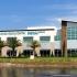 Jupiter Medical Center Breast Center Margaret W Niedland