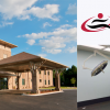 Carolina Coast Surgery Center Grand Opening