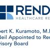 Kuramoto ONeil Advisory Board