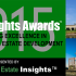 2015 HREI Insights Awards Rendina Finalists
