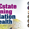 Hospital Health Networks Real Estate Planning Population Health