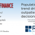 RENDINA Healthcare Finance Article Header