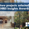 RENDINA  HREI Awards 2016 Finalized Header Blog