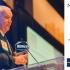RENDINA  Neil Carolan 2017 BOMA Award