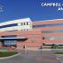 RENDINA  Campbell Clinic Header 1