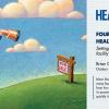 RENDINA  HFM Site Selection Article Header
