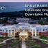 RendinaHRE Bristol ACC Opening Banner Website