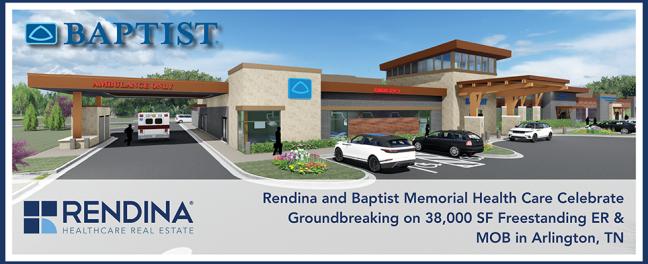 Baptist Arlington Groundbreaking Website Header   9.27.21 Website