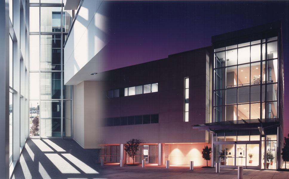 Lakewood Medical Pavilion
