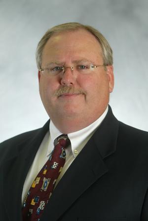 Brian R. Mock