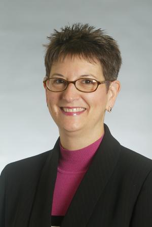 Jeanne M. Battles