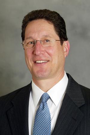Lawrence B. Juran