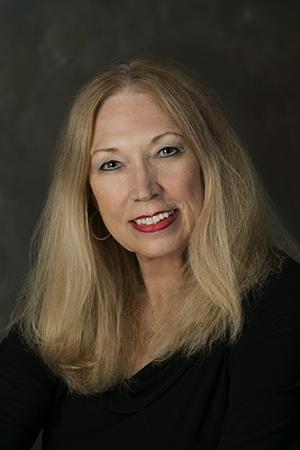 Susan Earle