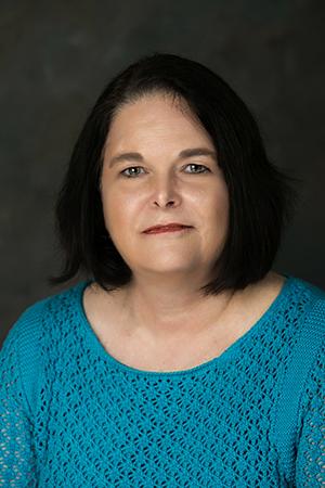 Sharon Hammock