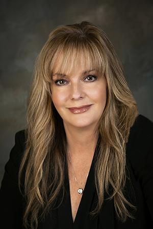 Lisa Kochan