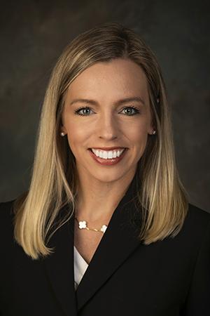 Laura Maher